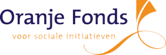 OranjeFonds_logoTrans