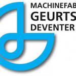 logo geurtsen